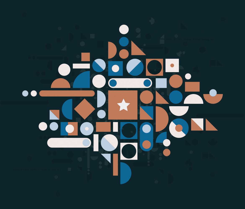 big-data-artwork-illustration