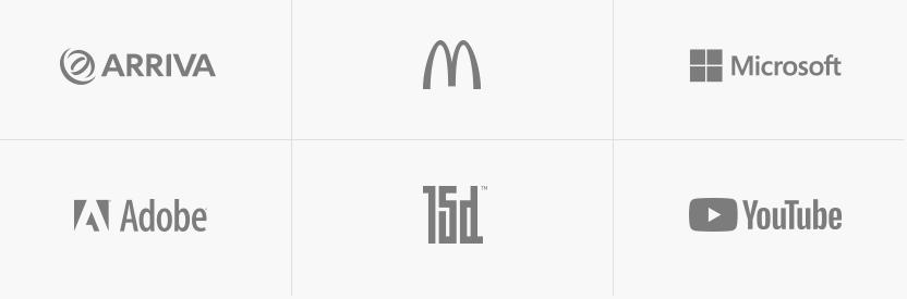brands2018