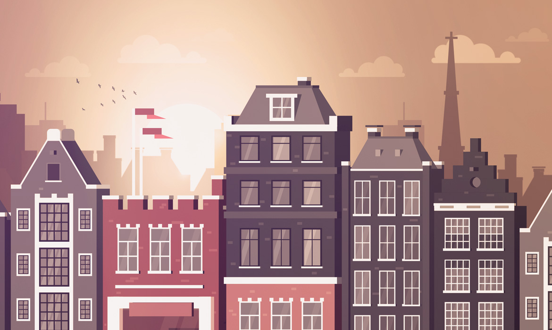 amsterdam_skyline_canals