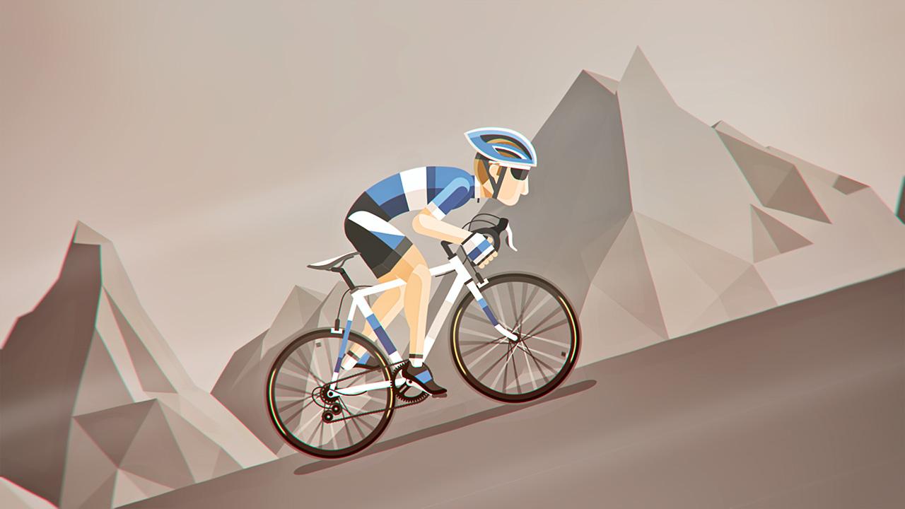 cyclist_still