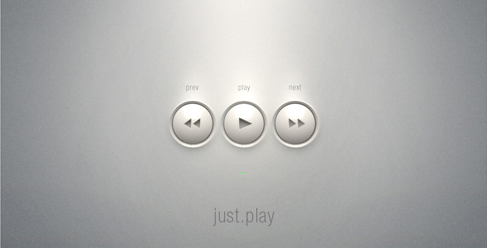 justplay_ui_design_flat