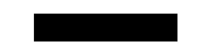 logos-black