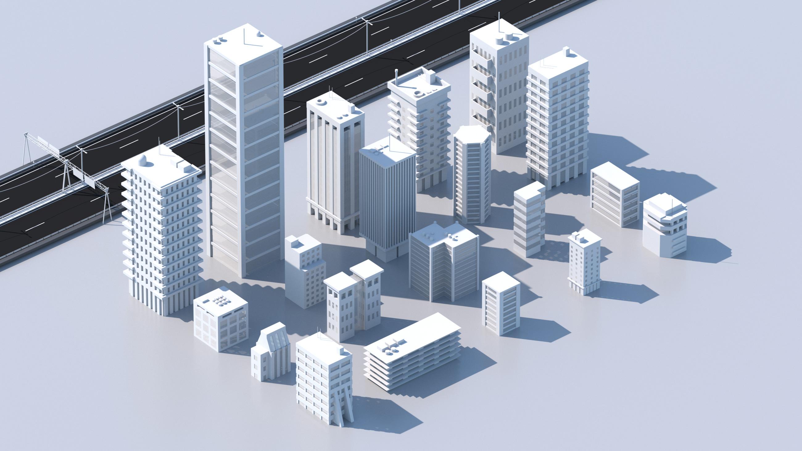 3d-buildings-wip