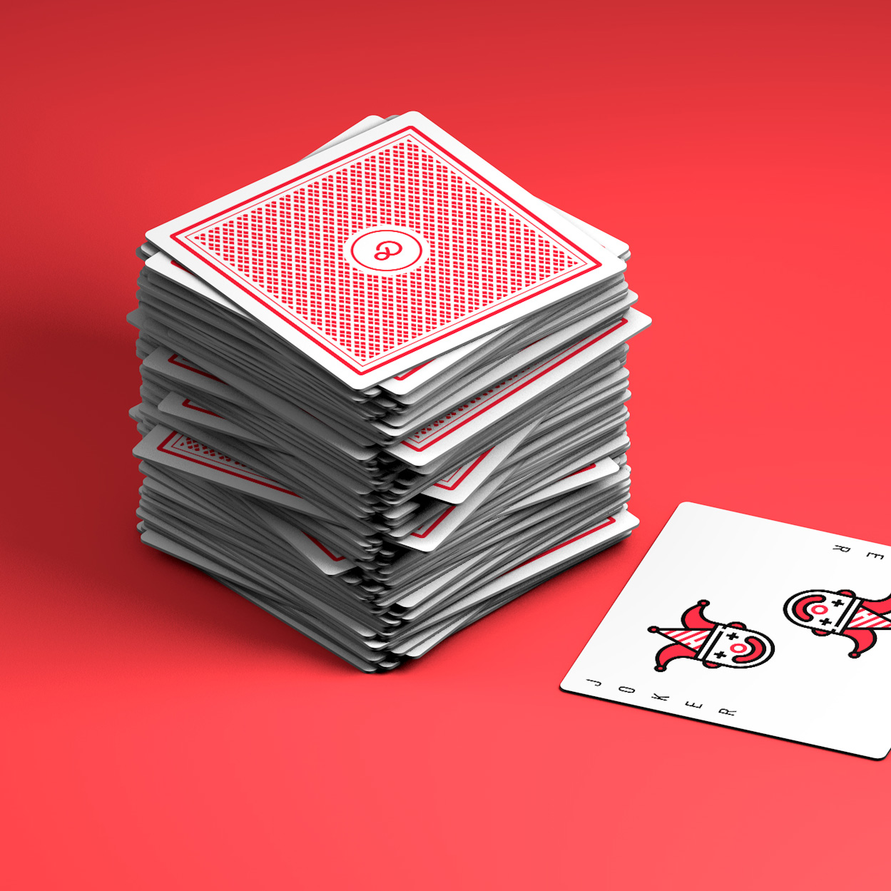 Cards-Insta