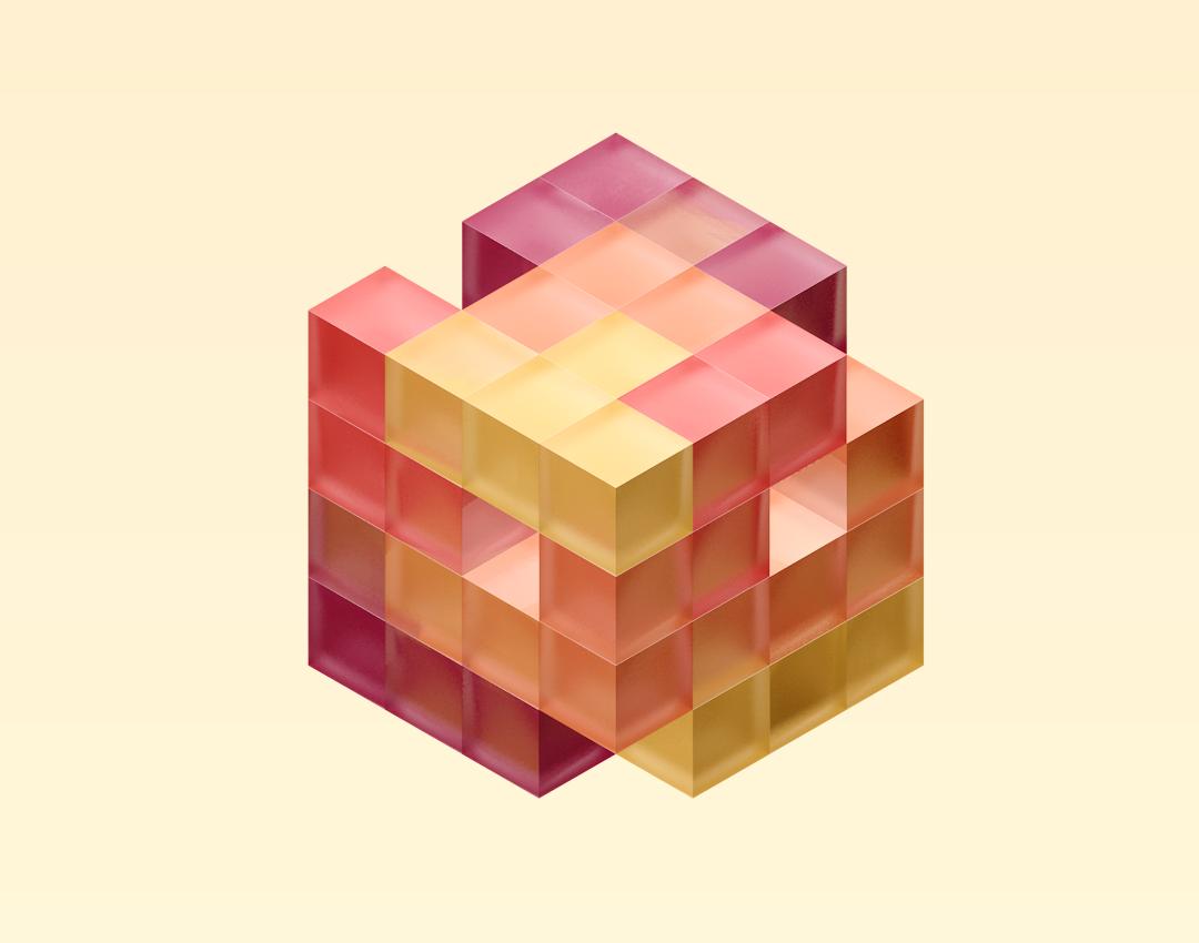 Tetris-Story