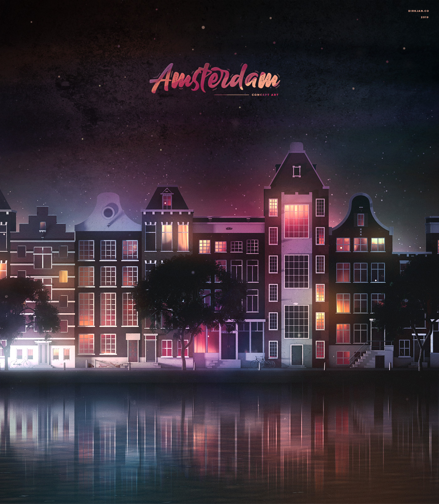 Amsterdam-Styleframe-3d-project-graphicdesign-artist-impression2